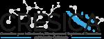 Consortium de Coopération pour la Recherche, l'Enseignement Supérieur et l'Innovation en Nouvelle-Calédonie